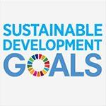 Zeleros - Sustainable GOALS