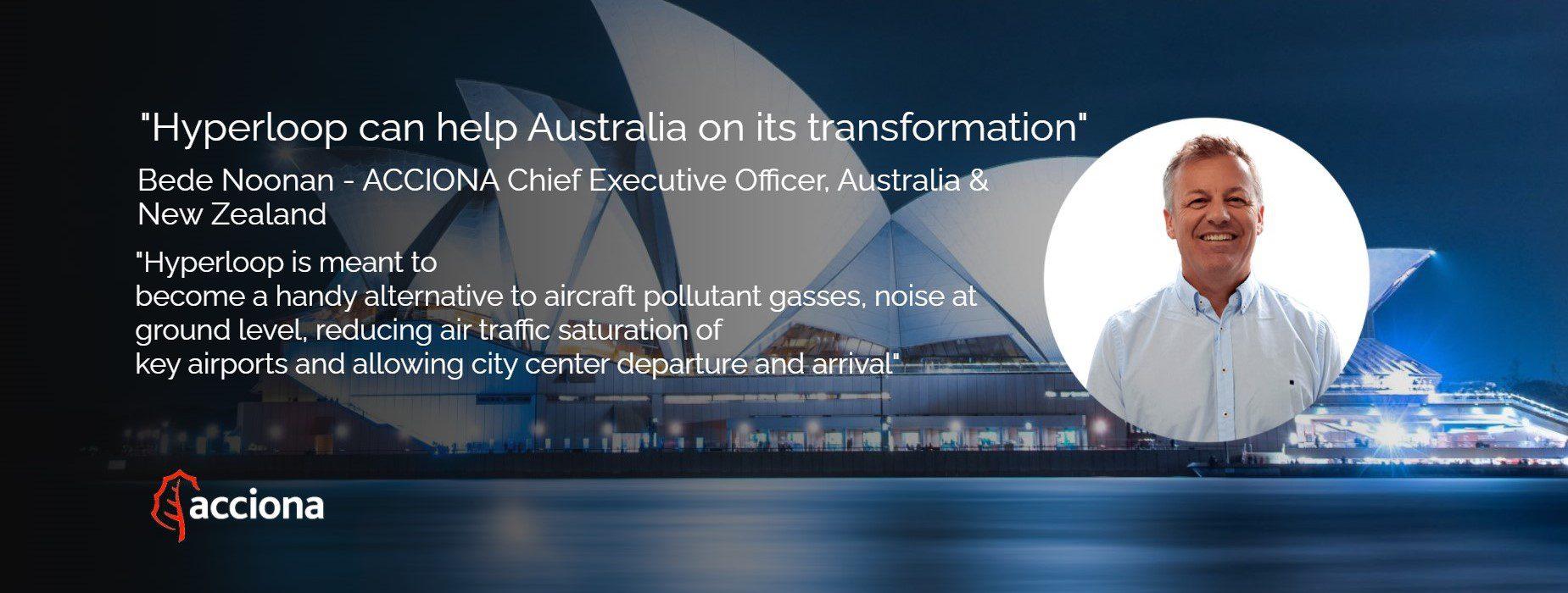 Partner Australia & ASEAN