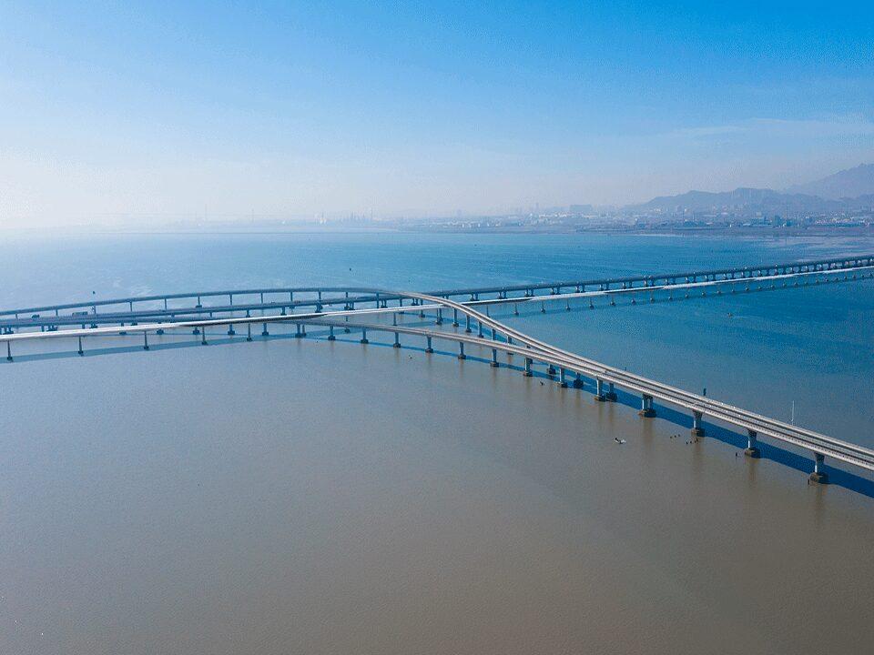 China 2050