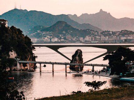 South America 2050