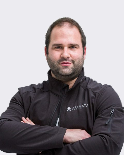 Luis Navarro image